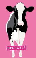 Terre de liens fait pousser les fermes Vache_1-8b605